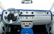 rolls-royce-phantom-coupé-qasr-al-hosn-10