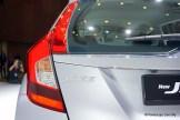 Honda Jazz Sport Hybrid Malaysia_PanduLaju (12)