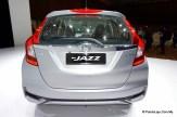 Honda Jazz Sport Hybrid Malaysia_PanduLaju (13)