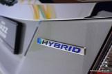 Honda Jazz Sport Hybrid Malaysia_PanduLaju (17)