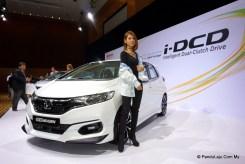 Honda Jazz Sport Hybrid Malaysia_PanduLaju (2)