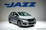 Honda Jazz Sport Hybrid Malaysia_PanduLaju (3)