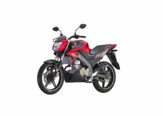 Warna_Baru_ Yamaha_FZ150i_ 2017_PanduLaju (10)