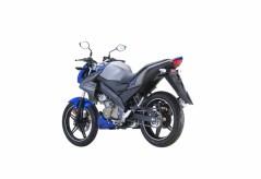 Warna_Baru_ Yamaha_FZ150i_ 2017_PanduLaju (16)
