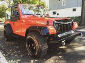 jeep-wrangler-toyota-supra-pandulaju-10