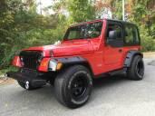jeep-wrangler-toyota-supra-pandulaju-11