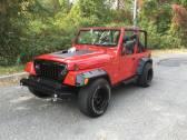 jeep-wrangler-toyota-supra-pandulaju-14