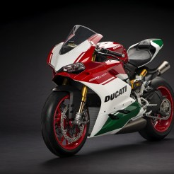 Ducati-1299-Panigale-R-Final-Edition-2017-09