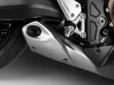 Honda CBR650F 2017.13