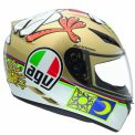 AGV-K3-Rossi-The-Chicken