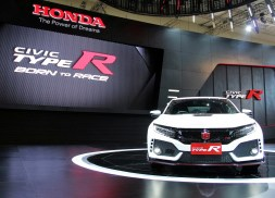 Honda Civic Type R.04