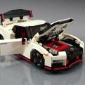 Lego-Nissan-GT-R-Nismo-5