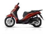 piaggio-medley-s-150-abs-merah-2