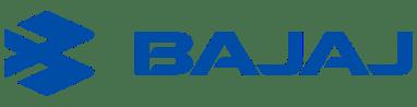 Bajaj-Motorcycles-Logo