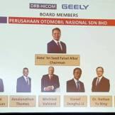 Dr. Li Chunrong CEO Baharu Proton_PanduLaju (4)
