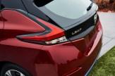 Nissan-Leaf-2018-25