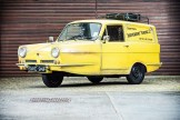 1968 Reliant Regal - Ex- Only Fools and Horses main