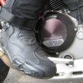 brek-kaki-motosikal