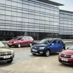 Kajian Jadi Bukti Kenapa Dacia Cuma Mahu Tumpu Hasilkan Kereta Ringkas
