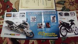 fxr150-brochure-1