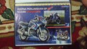 fxr150-brochure-4