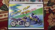 fxr150-brochure-5