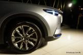 Mazda CX-9 Malaysia