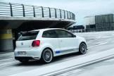VW-Polo-R-WRC-2