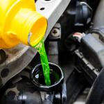 #TahukahAnda: Kenapa 'Coolant' Enjin Sangat Penting?