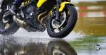 #ApaNakBuat: Ketahui 6 Tip Menunggang Motosikal Ketika Musim Hujan