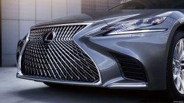 Lexus_LS_2018_tempahan_dibuka_pandulaju10