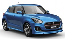 Suzuki-Swift-2018 (7)