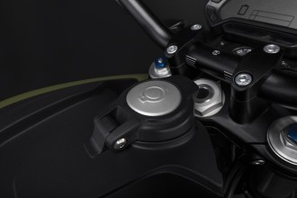 Zero-Motorcycles-DS-ZF14.4-xi