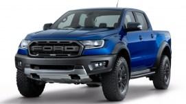 Ford-Ranger-Raptor-Thailand (2)