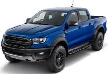 Ford-Ranger-Raptor-Thailand (3)