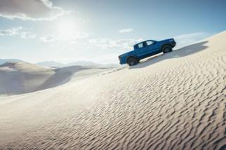 Ford-Ranger-Raptor-Thailand (7)