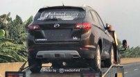 Mobil-China-Landwind-5-Indonesia-spy-shoot-spyshot