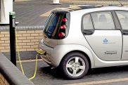 kereta-hibrid-plug-in