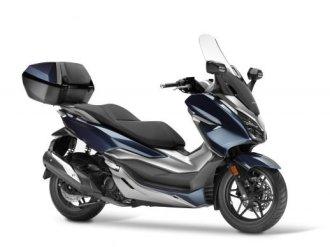 2018-Honda-Forza-i