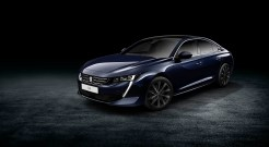 2019-peugeot-508-first-edition-4