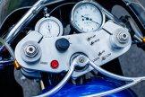 Benelli 354 Sport Cafe Racer2