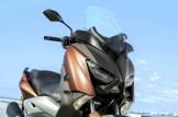Yamaha X-Max 250 Malaysia