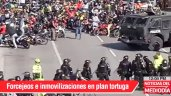 colombia-protes-motosikal-1