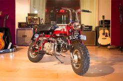 john-lennon-monkey-bike-1969-honda-z50a-1