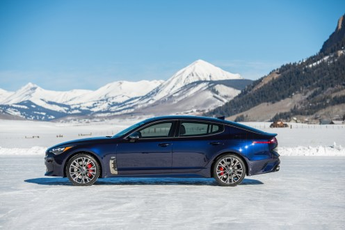 kia-stinger-gt-atlantica-limited-edition-7