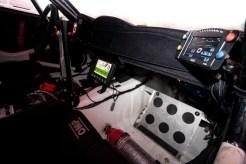 toyota-gt86-cs-r3-rally-car-9