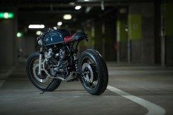 wedge_motorcycles_japan_honda_gl_4100_caferacer11
