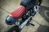 wedge_motorcycles_japan_honda_gl_4100_caferacer4