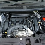 enjin Peugeot 5008 Malaysia 2018