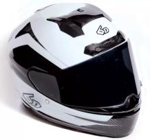 6D-helmets-ods-11